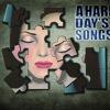 A Hard Day Songs - Pão Com Ovo