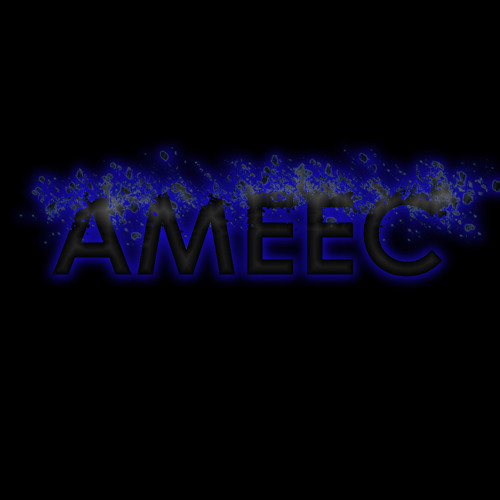 AmeeC - You Are Always In My Mind (Original Mix)