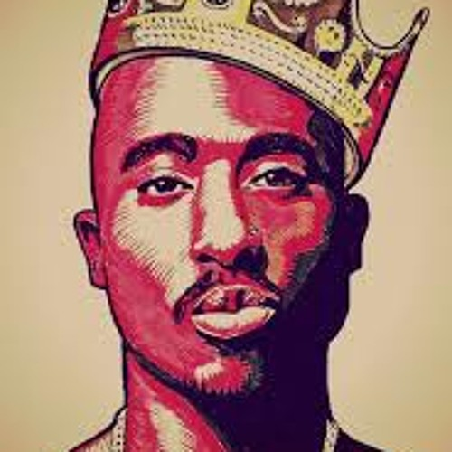 Tupac Feat Skylar Grey - Better Days Words Remix Produced By