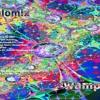 Swampmaster - Juxtaglomix