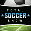 Total Soccer Show 2014