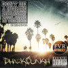 [FVR STREET] DharkFunkh - Don't Be A Menace Etc - Sebb Aston Remix