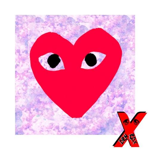 Love X