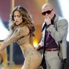 Jennifer Lopez  feat Pitbull Style