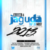 DJ ECOOL - JAGUDA.COM TOP 20 MOST DOWNLOADED(The Mixtape)