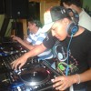 REMIX - PANDILLERO  -  DJ  MINDA - THE - MIX TAPE VOL.2