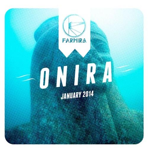 FarNira January 2014 Mix