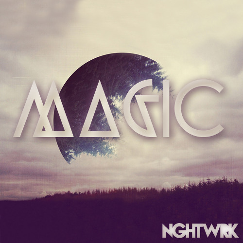 Magic by NGHTWRK