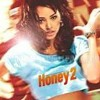 Set It On Fire - Honey 2