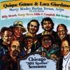 Blow My Blues Away - (Gomez/Giordano)