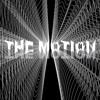 Drake The Motion Instrumental Re Prod By Zay Hitz Free Dl Mp3