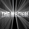 Drake - The Motion (Instrumental) Re-Prod By Zay Hitz free dl