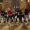 EL share3 zahma -El Sadat ,Fifty and Mirna Nagi | الشارع زحمة - السادات,فيفتى وميرنا ناجي