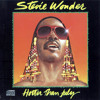 Steve Wonder  I  Just Call  To Say I Love You-Dj Tabasco(SONIDO EGIPCIUS)Extended Mix PVT