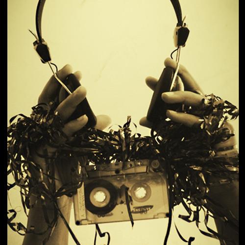 Deep 4 Freedon(deep House Tech)2014