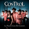 Cumbia Con La Luna -Grupo Control- Dj Tabasco  (EMS) Cumbia Texana -DEMO