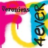 4Ever - The Veronicas (LUCIANBLOMKAMP & Rosebud Leach Live Cover/Remix)