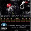 DJ Wysh vs Passenger - LeT HeR Go [Reggae Remix By DJ WYSH] - [S]exy★[K]VT★[V]ibez ™