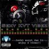 DeeJay SaKe ™ - SeXUAL HeALiNG 【DJ SAKE REMIX】 - [S]exy★[K]VT★[V]ibez ™