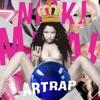 RINGTONE (HQ): Nicki Minaj