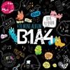 [Short Cover] B1A4 - Good Love by Julian
