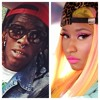 Young Thug Danny Glover Remix (feat. Nicki Minaj) Prod by: TM88 x SOUTHSIDE