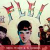 Flei (Edu K Remix)