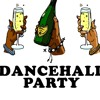 2014 Dancehall Party Mixtape