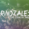 Dj Kool -Let Me Clear My Throat (Grindzales Remix)