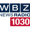 Free Download WBZ Radio - Melanie Brown Interview on Minimum Wage 61113 Mp3