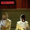 Daft Punk - Get Lucky The Grammy's 2014 HQ