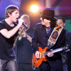 Smooth Santana Feat Rob Thomas Acoustic Cover Mp3