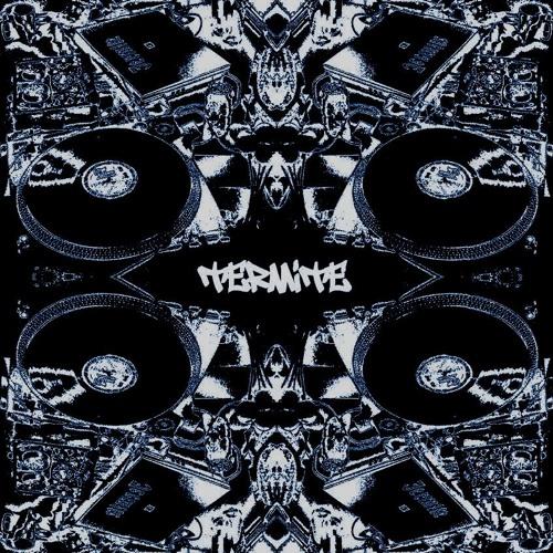 Problemchild 'sheep'- Termite Remix. ft. Dabbla, Dubbledge, Illaman.