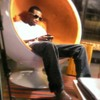 Boppin Like kemo) ELLO f.t nephew step at Musica garage