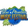 Blue Mountain Music Festival Promo Mix 2014  @ThirdWorldBand