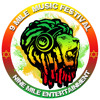 21st Annual 9 MILE MUSIC FESTIVAL MIX