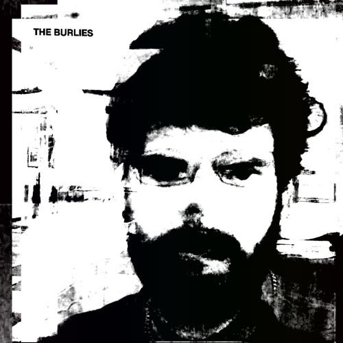 The Burlies EP