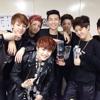 BTS - N.O (Ballad Ver.) + No More Dream