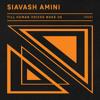 Siavash Amini - The Violet Hour