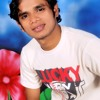 BANGLA AZ MUKTOO Singer Imran 01714207066  9