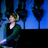 Poppy Ackroyd LIVE at 9th Ambientfestival