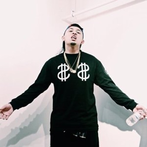 Hi-Def Beatz