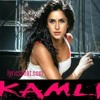 DHOOM 3 - KAMLI - HARSHIT FEAT. GEO [REMIX PROMO]