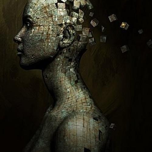 Paranoid mind - Disidente