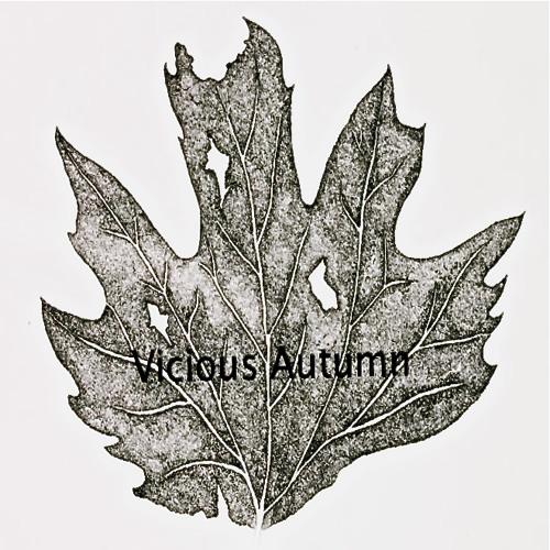 Vicious Autumn