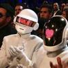 Get Lucky The Grammy's 2014 DJ M4LICK