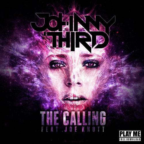 The Calling (feat. Joe Knott)