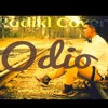 Radikl Cover Odio by Romeo Santos ft. Drake