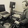 kay b october 13 tech/jump up drum&bass