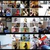 Ebi-Mohtaj (Short Excerp For SATB) Choir-  YouTube Video